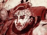 Aurelius Antoninus