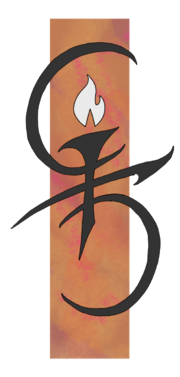 Symbol silverwisp