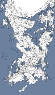 MapOfPrimaCajalax