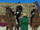 Andurin Cavalrymen.png
