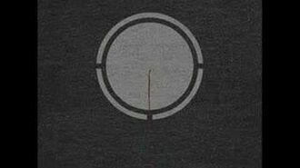 Nine Inch Nails - Corona Radiata