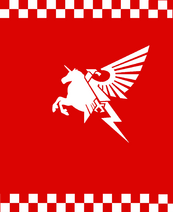 House Cunningham Heraldry Official