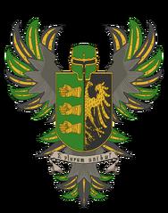 Symbol HouseMaxhillain
