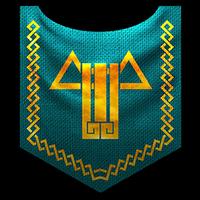 Emblema Zhufbar