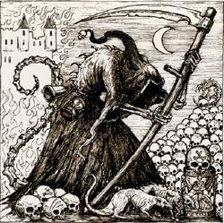 Skaven Reaper