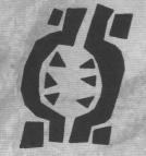 Tribe of Shrewd Fulg