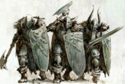 Sons of Nifflecht