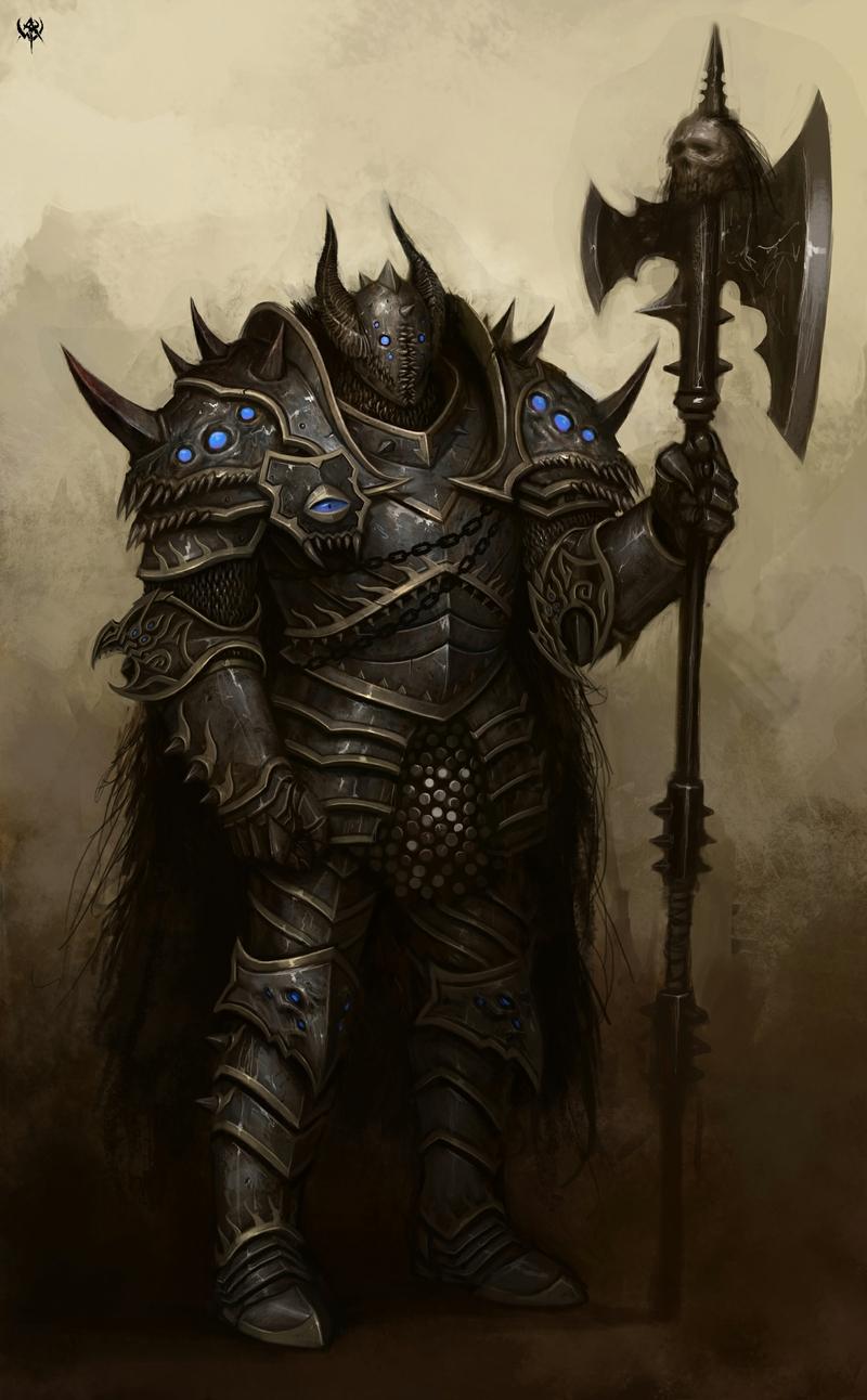 lähemmäs yksityiskohtaisesti julkaisutiedot Chaos Chosen | Warhammer Wiki | FANDOM powered by Wikia