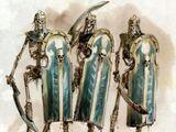 Hawk Legions of Settra