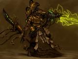 Warlock-Engineer