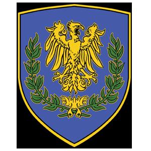 Aschaffenberg CoA
