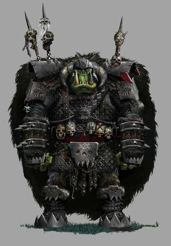 File:Black Orc.jpg