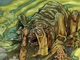 Plague Censer-Bearer