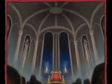 Grand Conclave