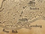 Carroburg