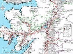 Under-empire-map