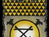 Clan Skurvy