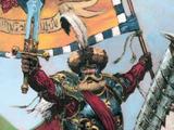 Empire Grand Master