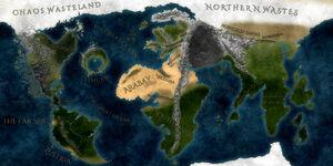 Warhammer-Old-World-Big-Full-Map