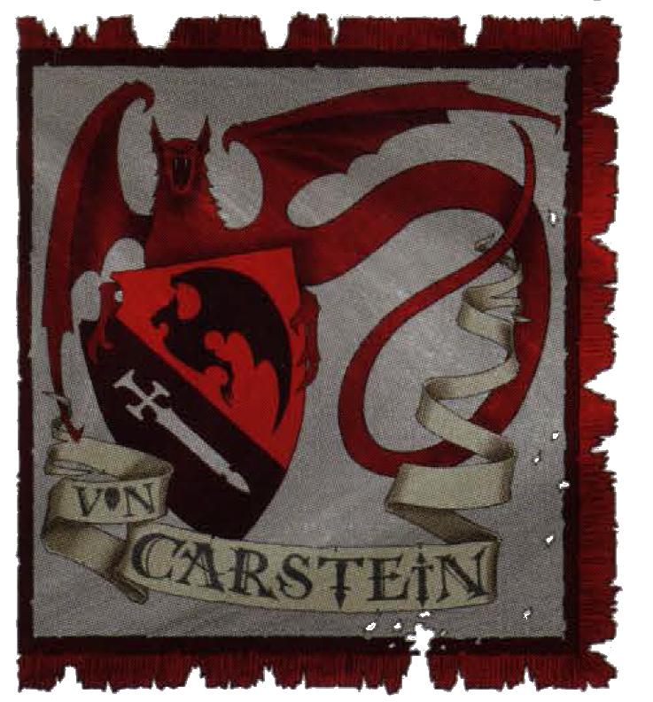Vampire Counts Warhammer Wiki Fandom Powered By Wikia