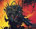 Warrior-cats-battles-a-champion-khorna-chaos-armor-sword-ax-corpses-1302925.jpg