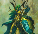 Glade Lord