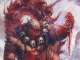 Ogre Slaughtermaster