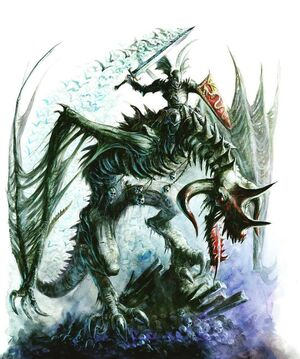 Zombie-Dragon-Vampire-Counts-Warhammer-Fantasy-фэндомы-5136690 (1)