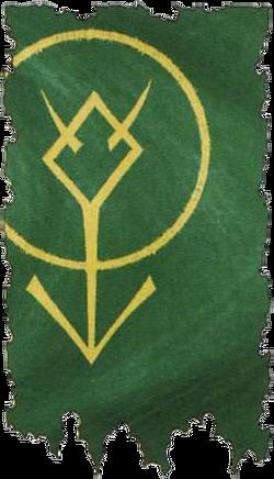 Clan Scruten