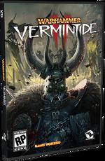 Vermintide-2-Box-Art