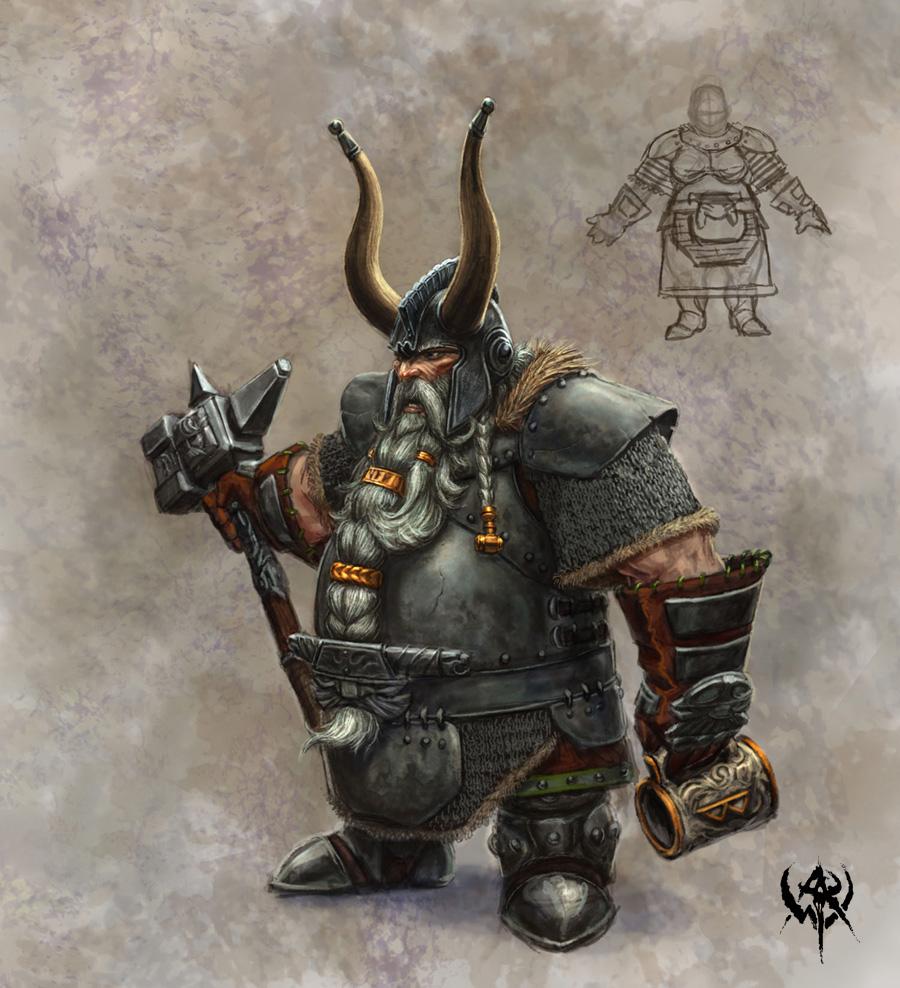 Gromril Warhammer Wiki Fandom Powered By Wikia