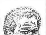 Fidelius Cloverhill