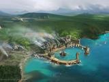 Port Reaver