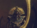 Tomb King (Title)