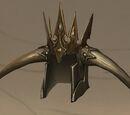 Crown of Sorcery