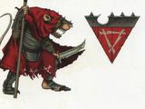 Clan Skully