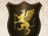 Knights Griffon
