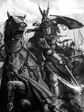 1-grail-knight