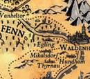 Waldenhof