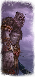 Wh dlc08 nor giant