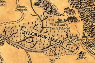 Bylorhof