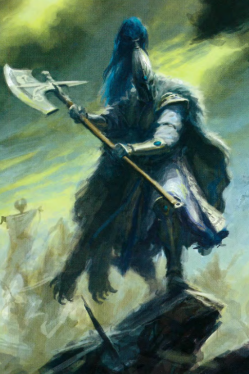 https://vignette.wikia.nocookie.net/warhammerfb/images/2/2e/Warhammer_White_Lion_of_Chrace.png/revision/latest?cb=20161209000702