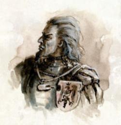 Wendel Volker