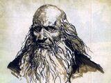 Leonardo da Miragliano