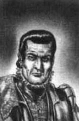 Adalbert Henschmann