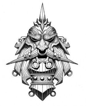 Grimnir Warhammer Wiki Fandom