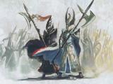 Shadowfire Guard