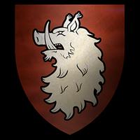 Artois Heraldry