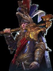 WarhammerFantasy-topic-card
