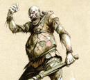 Bonegrinder Giant